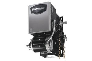 Liftmaster Hoist Operator