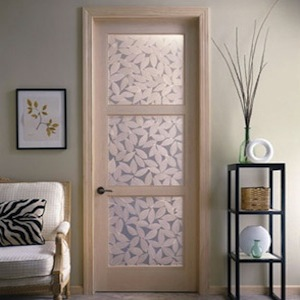 Glass Doors : stile doors - pezcame.com