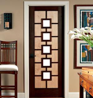 Stile and Rail Doors & Doors \u0026 Accessories on Avallone Door Company Pezcame.Com