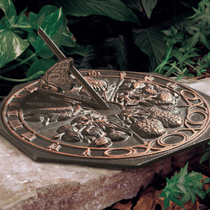 Whitehall Products Sundial