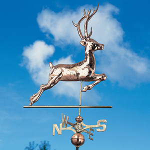 Whitehall Products Weather Vane