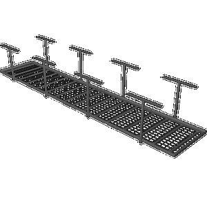 Platform Ceiling